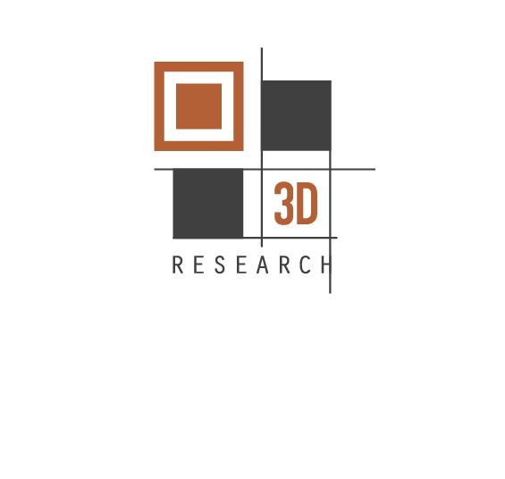 3D Research Srl