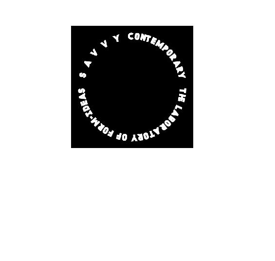 SAVVY Contemporary